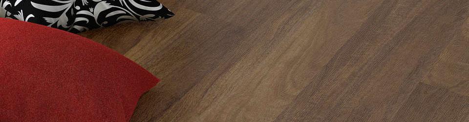 Holzboden als Leistung des Tischlerservice Schönherr