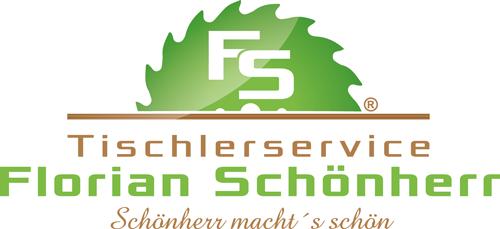 Tischlerservice Schönherr Berlin Zehlendorf, Dahlem, Wilmersdorf, Charlottenburg, Grunewald, Schöneberg, Tempelhof